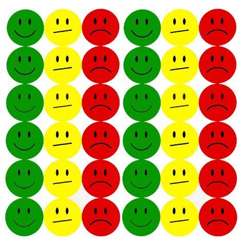 Smiley Bilder Aufkleber by 180 Smiley Sticker Set Aufkleber Emoji L 228 Cheln Gr 252 N