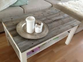Ikea Coffee Table Diy Coffee Table Hacks Woodworking Projects Plans