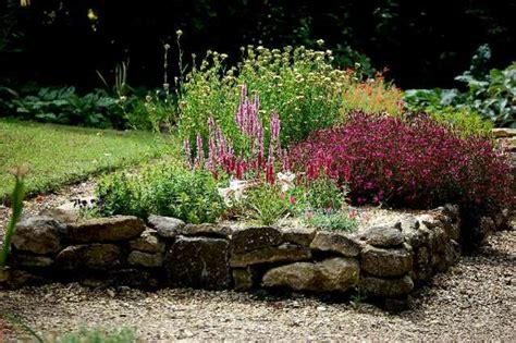 Garten Hochbeet Pflanzen by Gem 252 Se Und Kr 228 Uterhochbeet Selber Bauen Designs Und