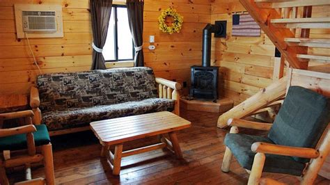 living room furniture buffalo ny living room sets buffalo ny
