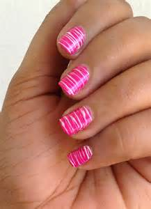 learn how to do line nail art joy studio design gallery
