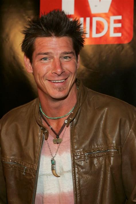 Ty Pennington Releases New Magazine by Ty Pennington Pictures And Photos Fandango