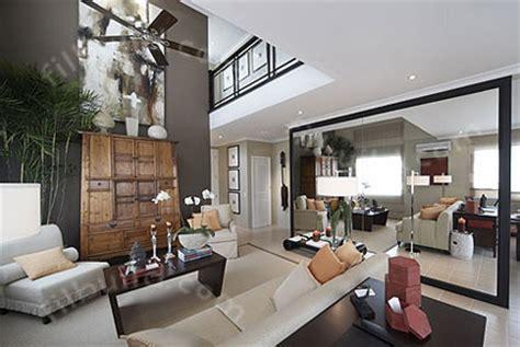Biñan, Laguna Real Estate Home Lot For Sale at Verdana