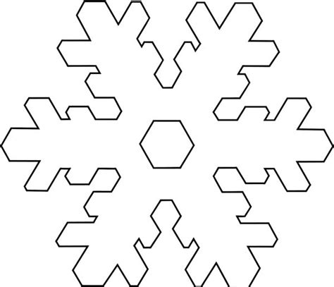free printable snowflakes to color free printable snowflakes to color snowflake coloring