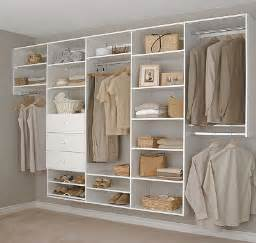 popular and creative closet organizers today large