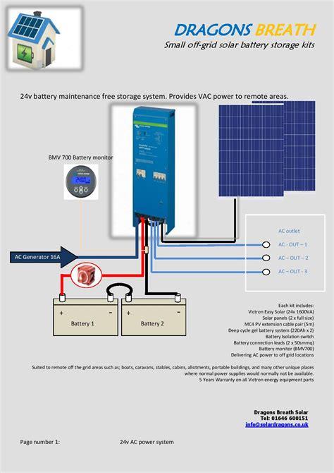 layout grid k2 off grid systems k2 fixings solar street lights