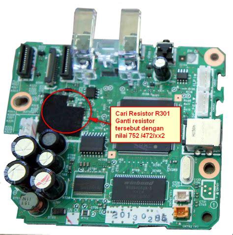 resistor mati resistor mati 28 images hukum i kirchhoff dan rangkaian pada resistor materi dan soal ipa