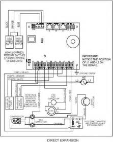 wiring diagram dometic air conditioner images