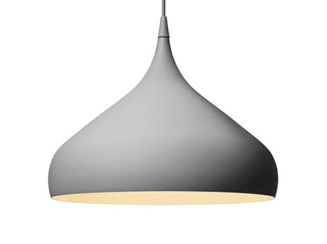 buy the tradition spinning light bh2 at nest co uk