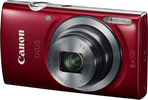 new canon new canon powershot ixus cameras now available