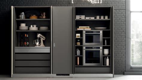 armadio per cucina mobili cucine