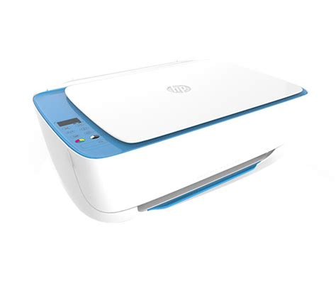 Printer Wireless Hp Deskjet Ink Advantage 3635 All In One buy hp deskjet ink advantage 3635 wireless all in one
