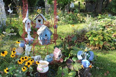 Garden Ideas For Children Garden Decoration Ideas For 10 Nationtrendz
