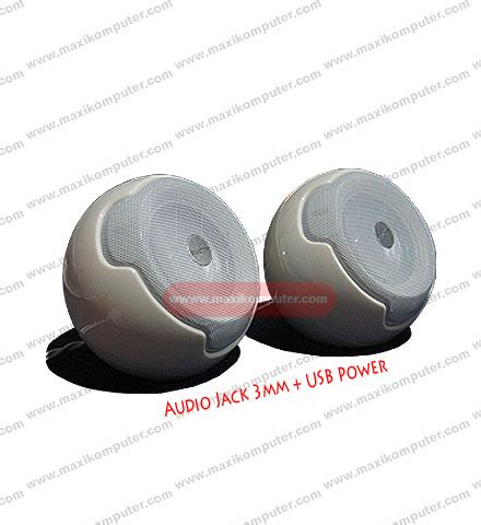 Speaker Advance Es030 speaker eyota s606 usb