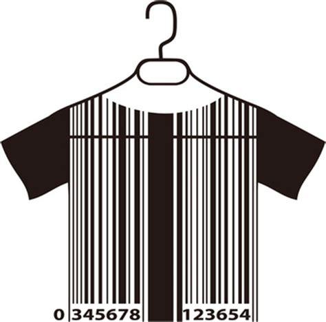 clothes design vector clothes hanger free vector download 1 336 free vector