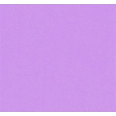 light purple color origami paper light purple color 240 mm 50 sheets