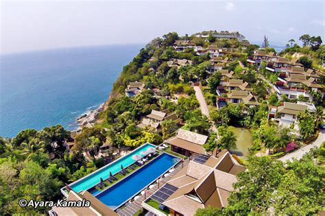 best resorts in phuket 10 best family resorts in kamala most popular kid