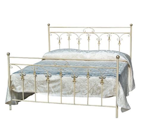 letto in ferro battuto letti ferro battuto vendita a verona formaflex