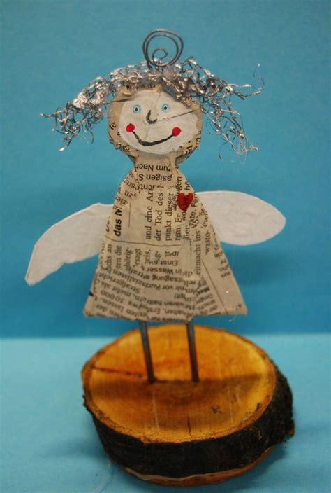 Weihnachten Grundschule Basteln by Die Besten 25 Kunstunterricht Grundschule Ideen Auf
