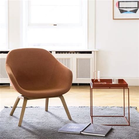 Hay Furniture by 1000 Images About Hay Furniture On Hay Hay