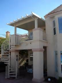 do it yourself patio covers do it yourself kits las vegas patio covers