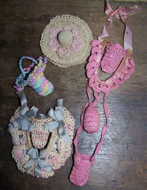 pattern for thimble holder 17 best images about thimble things on pinterest pin