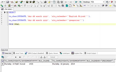 change date format mysql query sql query code to change english date to arabic poison