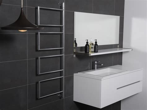 bar bathroom ideas towel bar bathroom fascinating heated towel rails