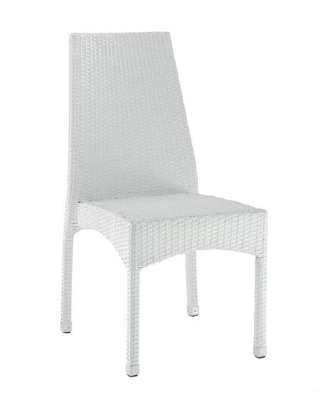 lawn chair without legs woven outdoor chair with aluminum legs idfdesign