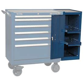 Kennedy Tool Box Side Cabinet by Tool Boxes Storage Organization Chests Roller