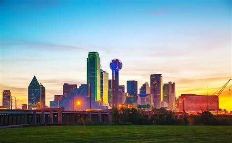 houses in dallas texas dallas tx real estate market trends