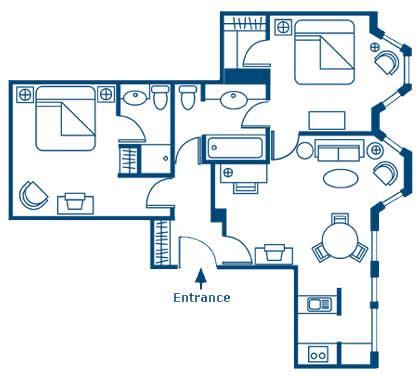 2 bedroom london ontario 2 bedroom apartment in house london ontario myminimalist co