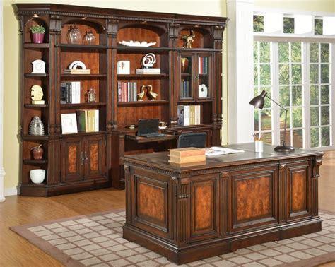 parker house furniture parker house furniture house plan 2017