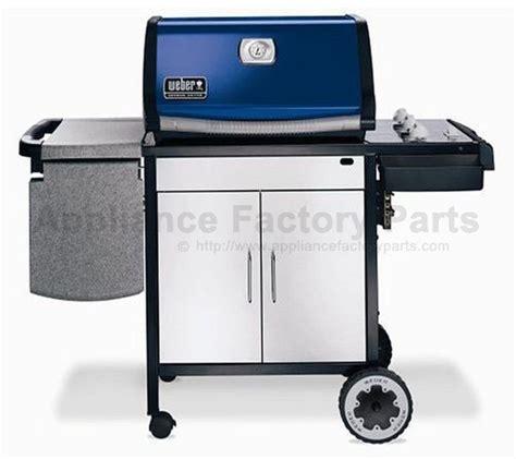 weber genesis silver grill parts weber genesis silver b ng swe 2004 parts bbqs and gas