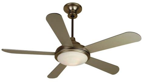 fabulous fantastic modern wood ceiling fan ceiling fan