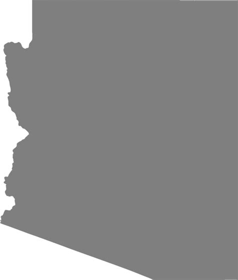 Arizona State Court Records All About Genealogy And Family History File Arizona Sil Png Ancestry Wiki