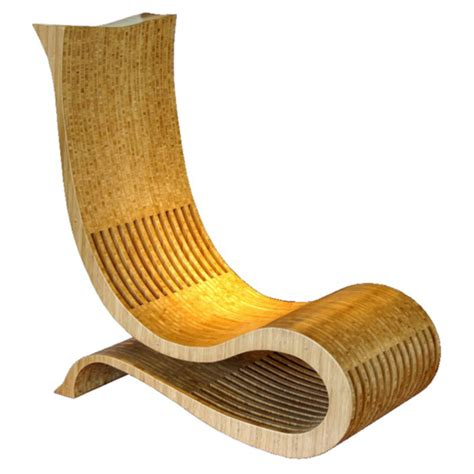 Interesting Chairs by Interesting Chairs Image Search Results