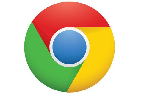 Chrome L Ie Loses Stranglehold On The Enterprise As Chrome Makes