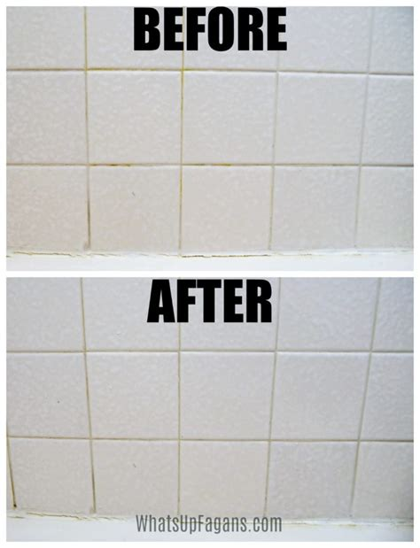 best way to remove bathroom tiles 100 best way to clean grout in bathroom tiles the best methods for cleaning