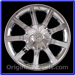 Chrysler 300c Bolt Pattern 2009 Chrysler 300 Rims 2009 Chrysler 300 Wheels At