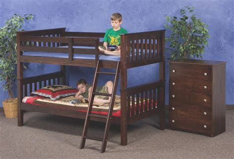 Bunkies For Bunk Beds Bunkie Board Rooms To Go Cool Bunk Bed Box With Wildon Home Walter F