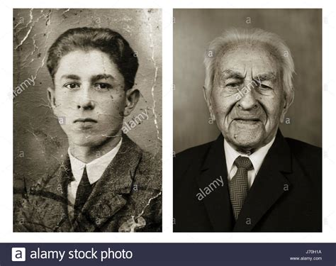 right now are 101 years anton 237 n baldrman left 17 years right 101 years