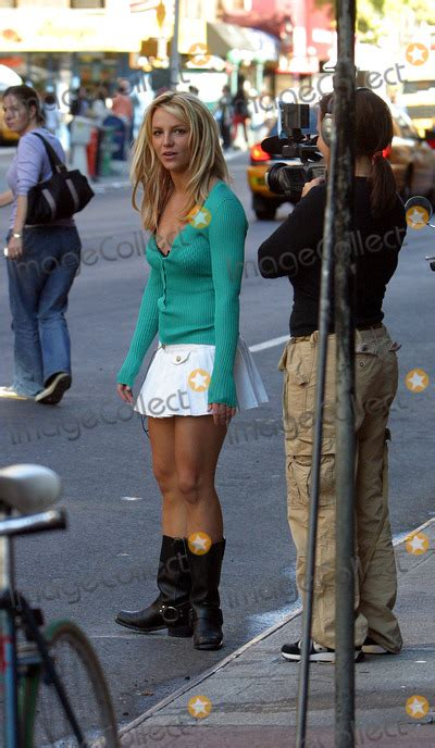 celebrity page tv show deals britney spears pictures and photos
