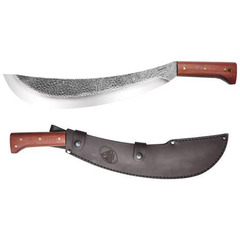 condor machetes for sale condor 15 inch engineer bolo machete machetespecialists