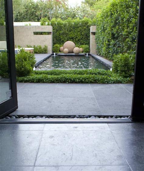 Idee Amenagement Jardin Zen 3300 by 27 Jardins Japonais De D 233 Co Zen Inspir 233 E Par La Nature