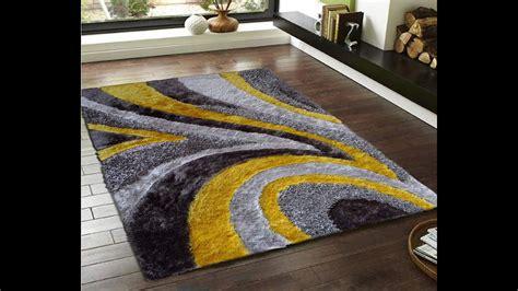 grey  yellow plush bedroom area rugs  rug addiction