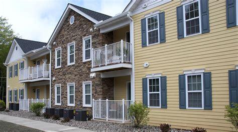 senior housing nyc affordable housing senior housing liberty ny sullivan county new york