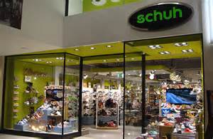 schuh jervis dublin one of our many shoe shops