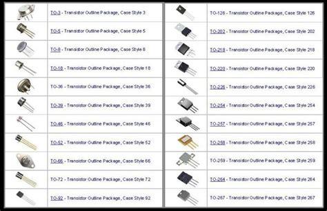 transistor equivalent list transistor equivalent list 28 images price list of transistor mosfet 2sc2078 transistor