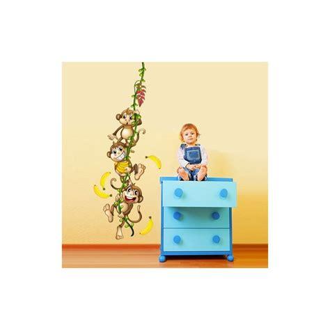 sticker chambre enfant stickers chambre gar 231 on des prix incroyables jusqu 224 50